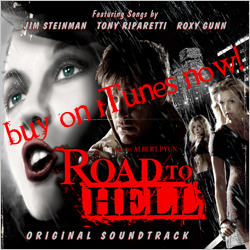 road to hell itunes link